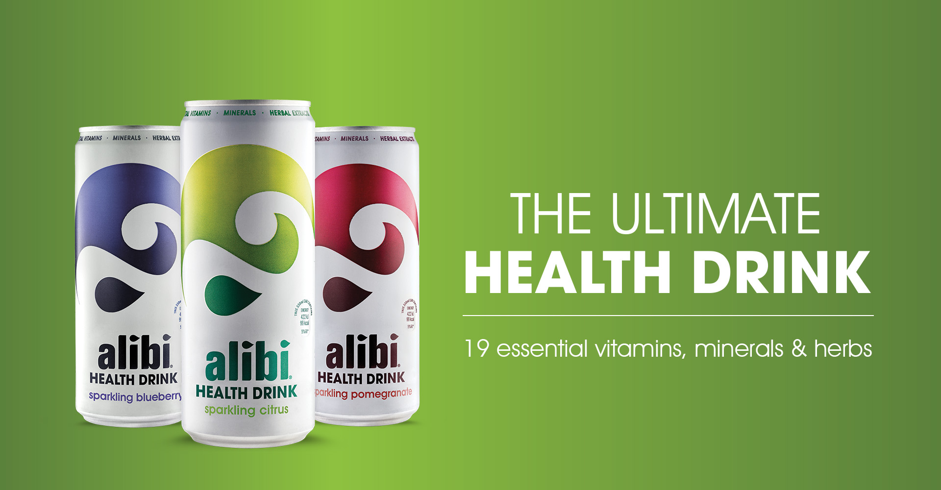 health drink According to the dietary guidelines for americans, drinking in moderation is defined as having up to 1 drink per day for women and up to 2 drinks per day for men our bodies treat alcohol as a .